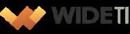 logo-wideti