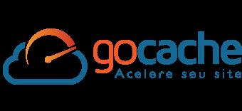 GoCache CDN