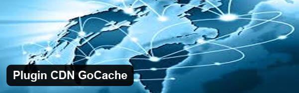 plugin gocache