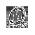 metropolitana-fm-new