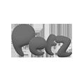 petz-new